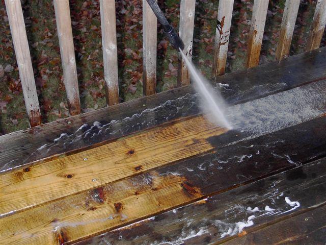 Wood Deck Patio Porch Veranda Siding And Other