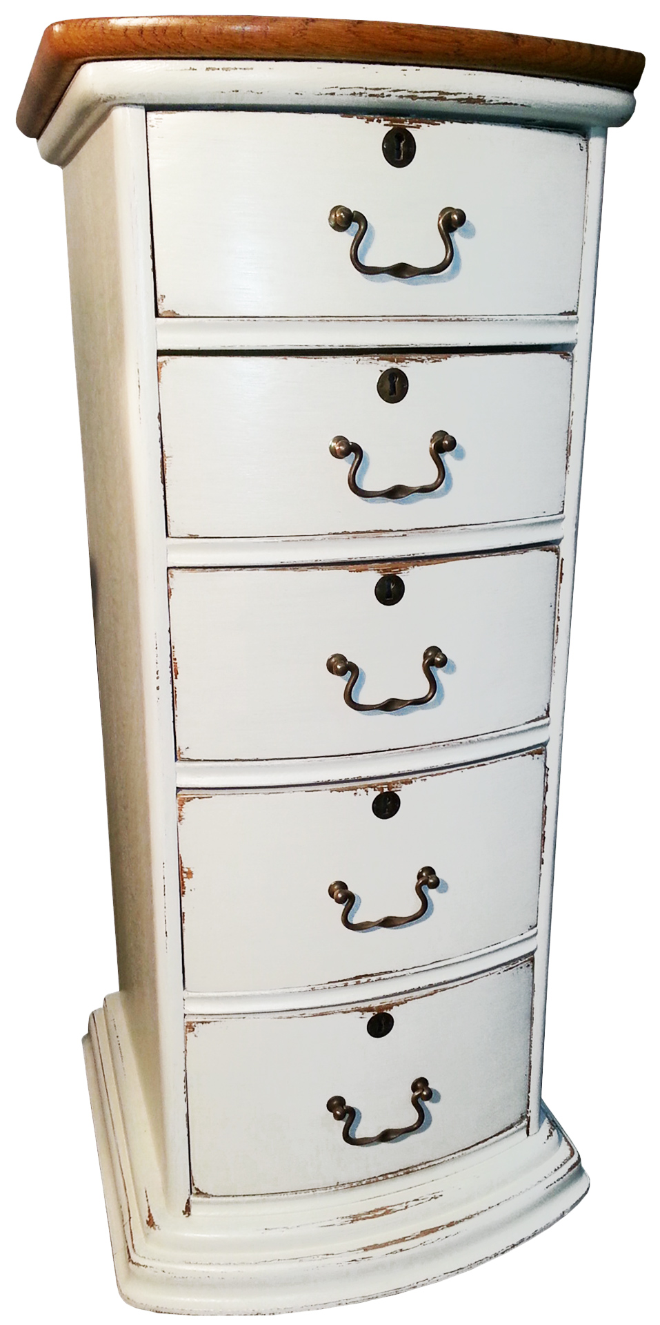 le style shabby chic et la peinture de babeurre un match. Black Bedroom Furniture Sets. Home Design Ideas