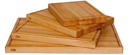 finition et entretien d 39 une planche d couper d 39 un bloc de boucher ou d 39 un plan de travail. Black Bedroom Furniture Sets. Home Design Ideas