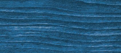 waterbased wood stain saman