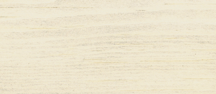 Teinture pour bois base d 39 eau saman - Teinture bois blanc ...