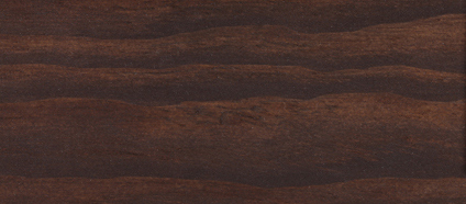 Dark Walnut Wood Stain Water-based Wood Stain...