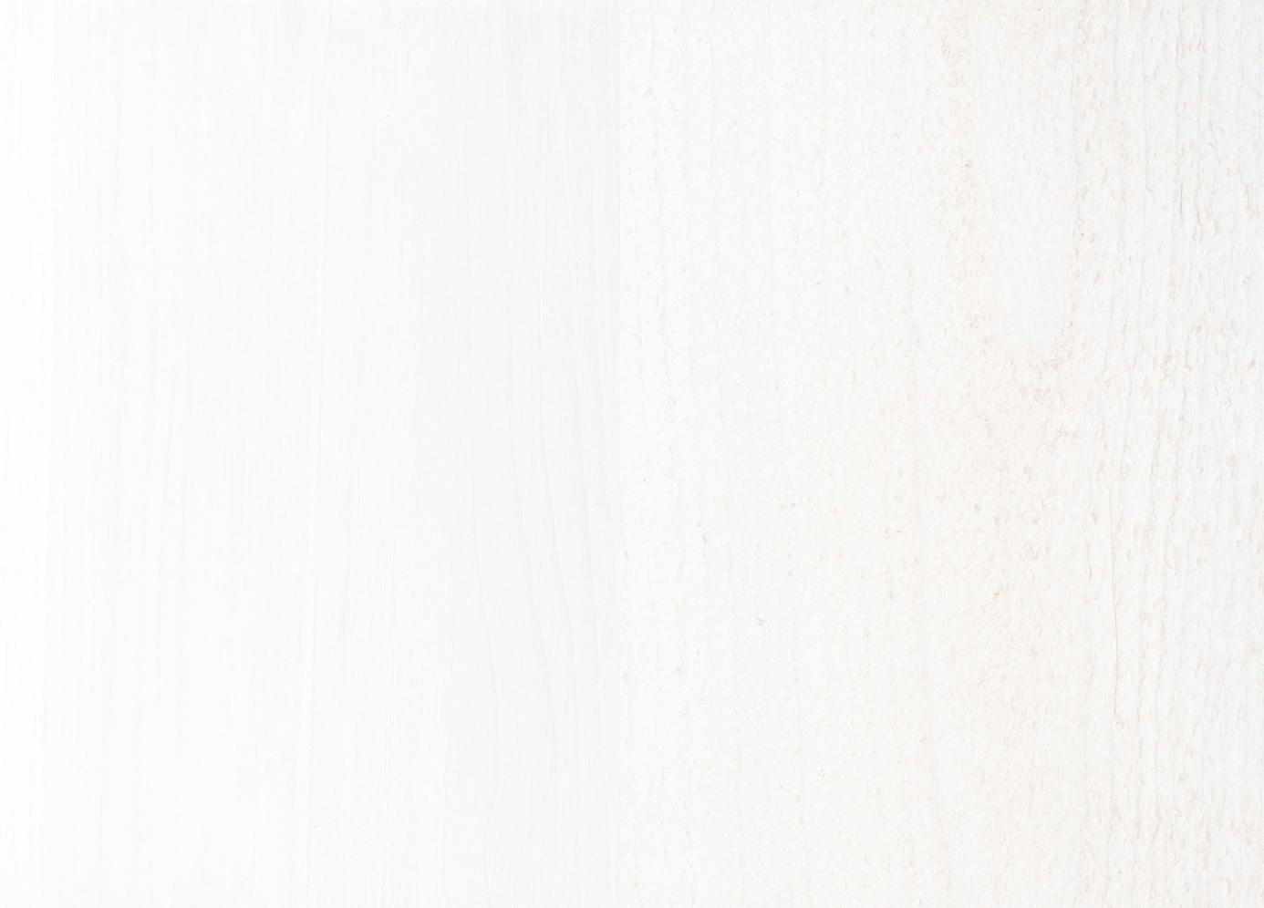 Pro Tek Tor Slt Broda Pics Photos Circuit Board Texture Drinking Glass Jpg Color White Colors 300 Opaque