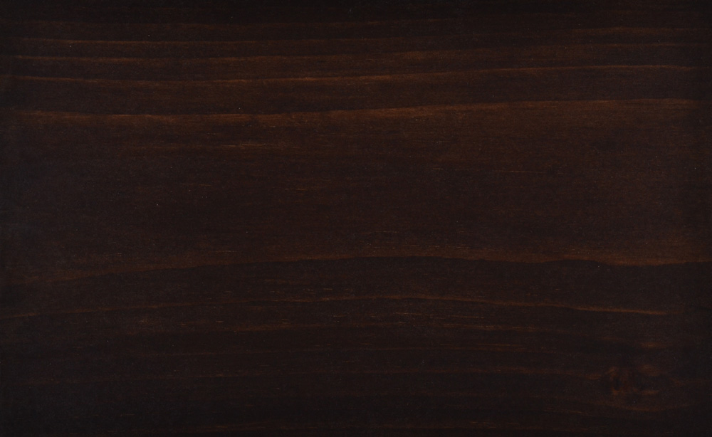 cappuccino wood stain