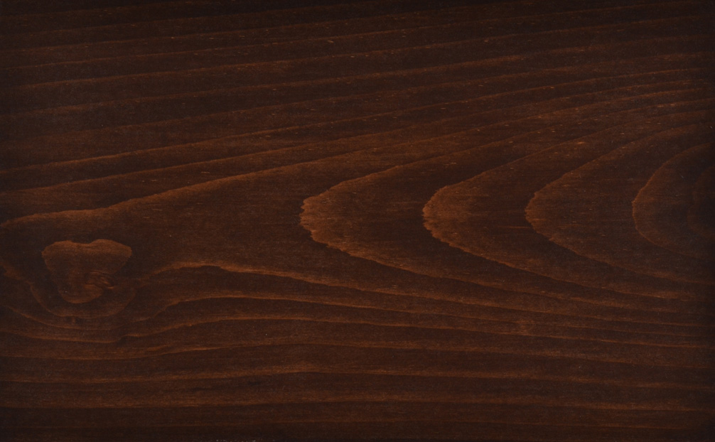 how to clean water spots off wood furniture