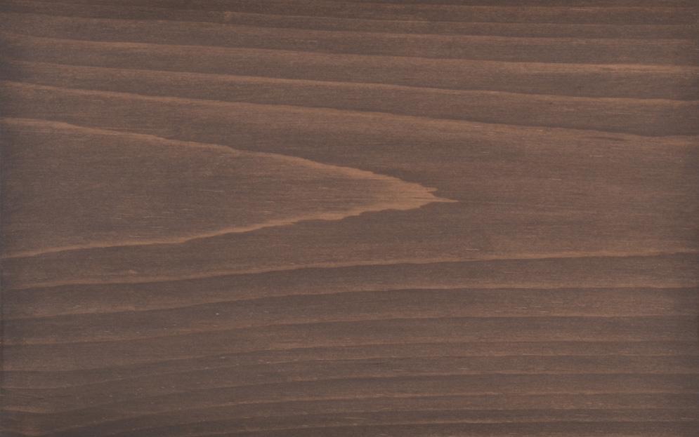 Teinture Bois - Finico - Produits Pour Bois