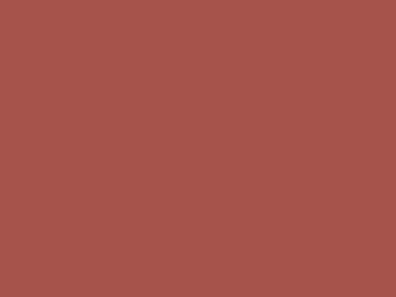 buttermilk paint ohio cupboard rust color