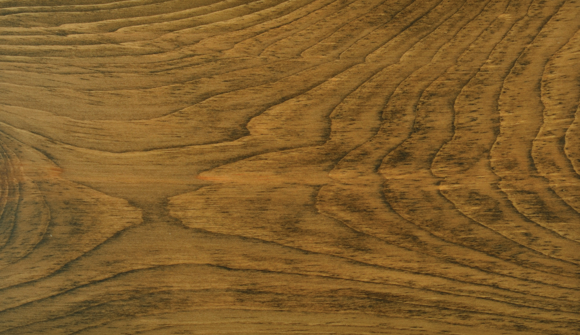 Pareo Exterior Finishing Oil Prato Verde Wood