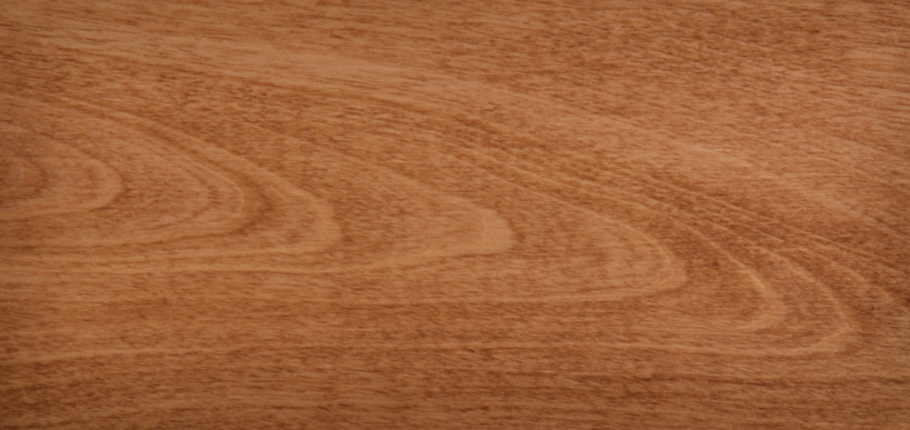 Walnut Wood Stain Colors