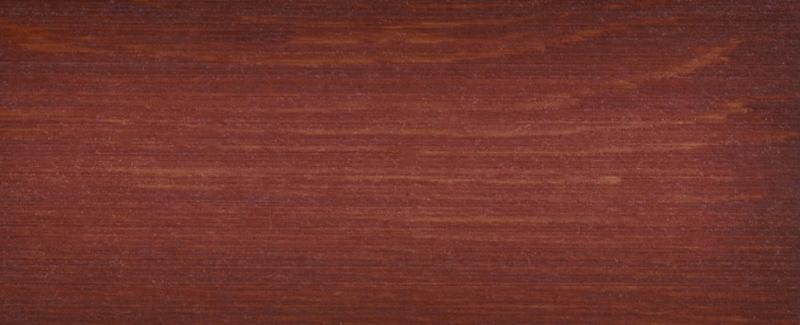 huile pour bois exterieur traitement bois exterieur huile. Black Bedroom Furniture Sets. Home Design Ideas