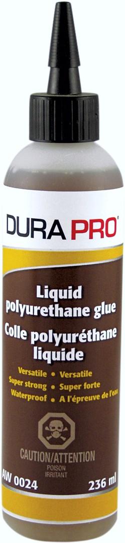 Colle polyur thane liquide dura pro - Colle polyurethane bois ...
