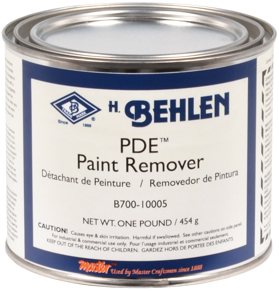 Paint stripper non toxic shellac, rachel luttrell gif
