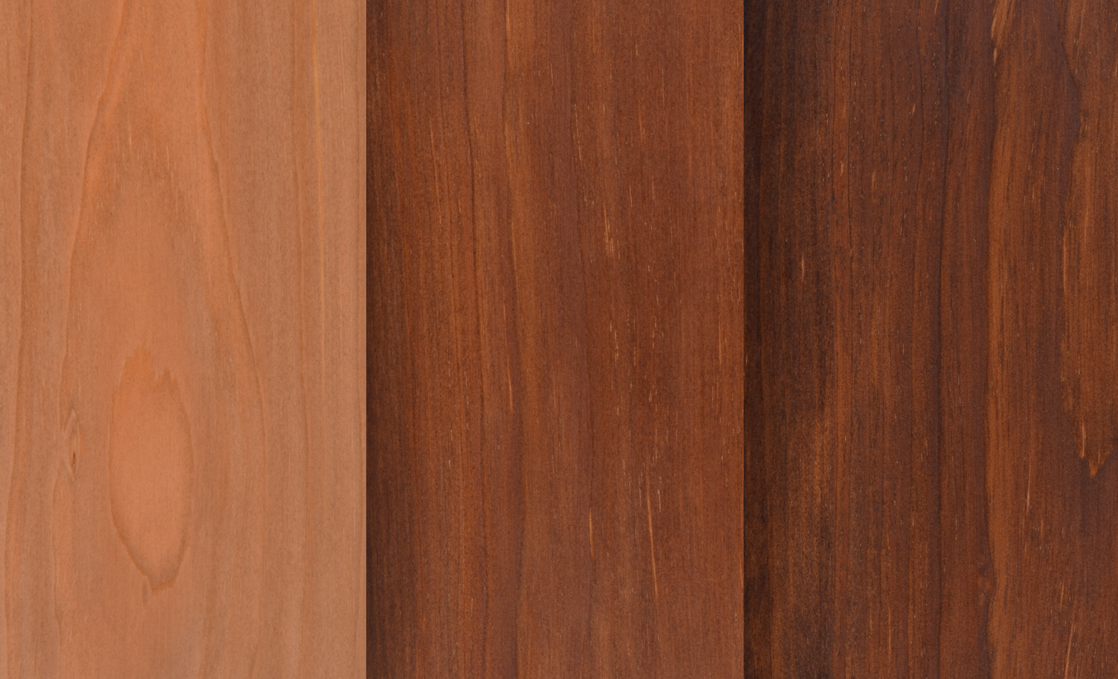 walnut stain finico wood finishing products. Black Bedroom Furniture Sets. Home Design Ideas