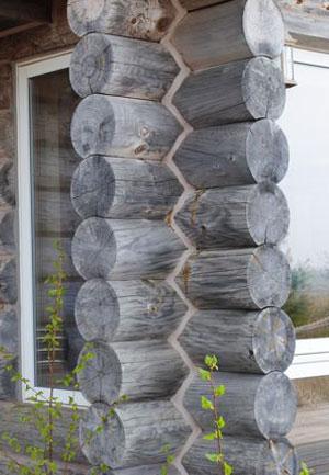 Lifetime Wood Treatment Lifetime Wood Treatment