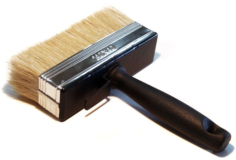 Peinture plastique exterieur argenteuil 17 for Peinture plastique exterieur