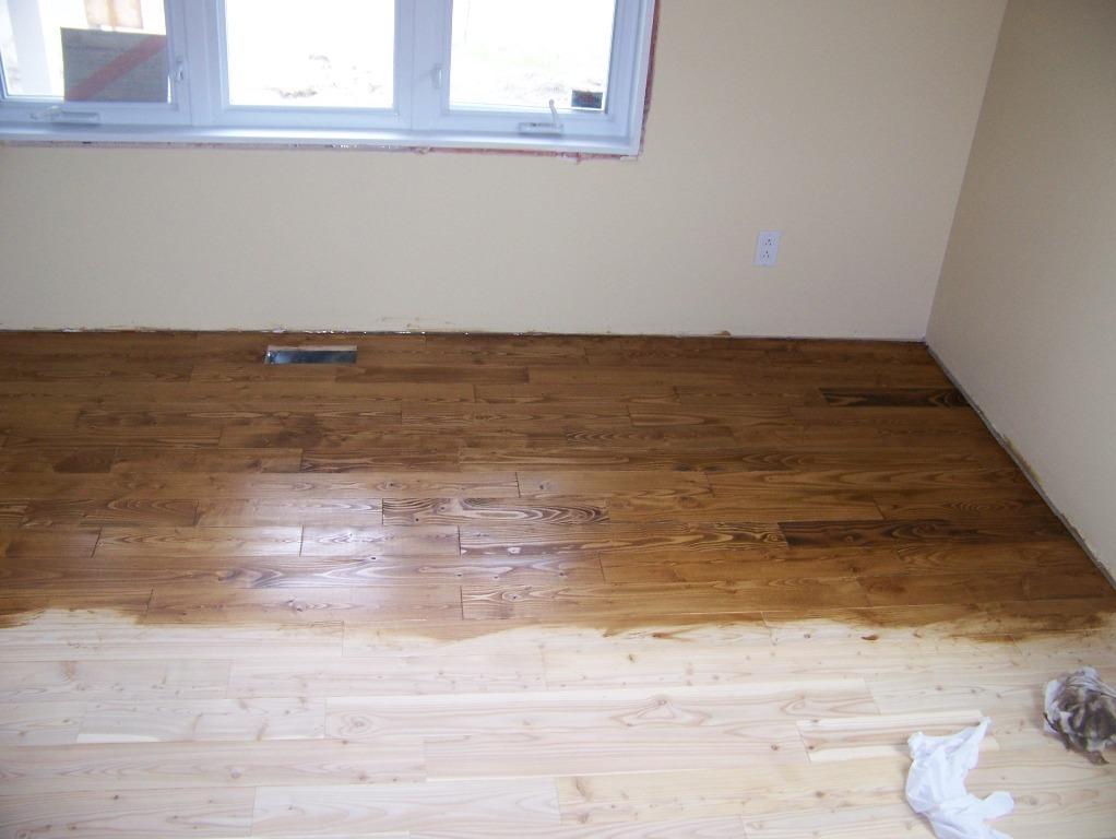 uno huile colorante pour planchers en bois prato verde. Black Bedroom Furniture Sets. Home Design Ideas