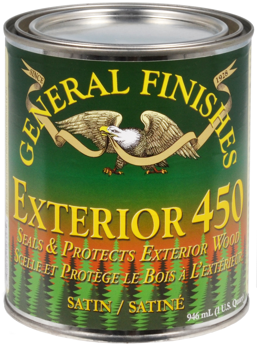 Exterior 450 - General Finishes on plumbing finishes, outdoor finishes, nichiha finishes, house paint finishes, industrial finishes, roof finishes,
