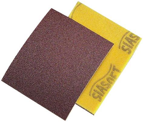 papier abrasif siatur siasoft sia abrasifs. Black Bedroom Furniture Sets. Home Design Ideas