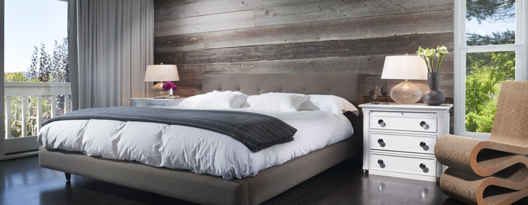 Picture of: Protecting And Maintaining Reclaimed Barn Wood Ardec Finishing Products