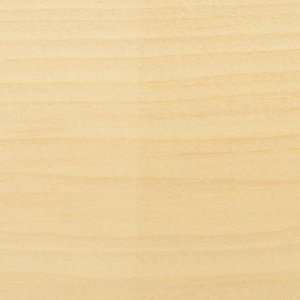 Wood Wax Finish - 3101 - Clear