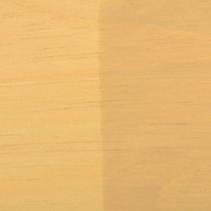 Wood Wax Finish - 3102 - Lightly Steamed Beech