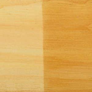 Wood Wax Finish - 3103 - Light Oak