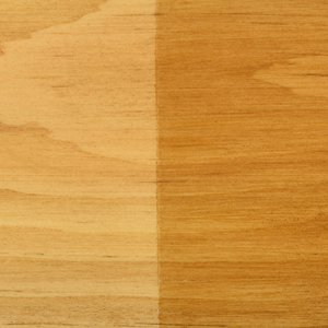 Wood Wax Finish - 3123 - Golden Maple / Pine