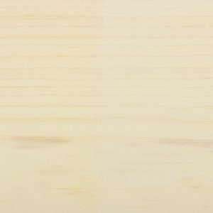 Wood Wax Finish - 3136 - Birch