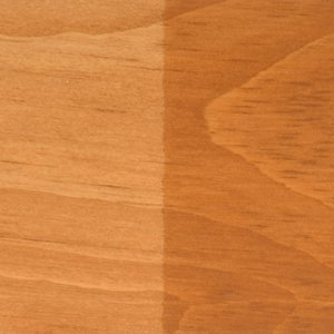 Wood Wax Finish - 3137 - Cherry