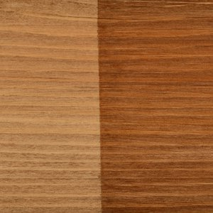 Wood Wax Finish - 3138 - Mahogany