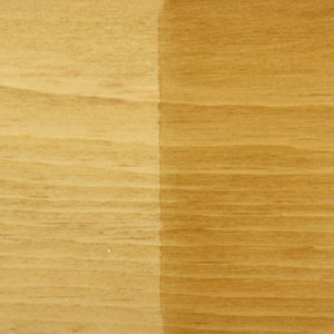 Wood Wax Finish - 3164 - Oak