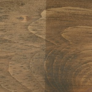 Wood Wax Finish - 3168 - Oak Antique