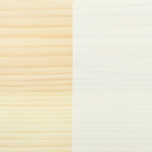 Wood Wax Finish - 3172 - Silk