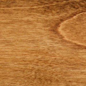 Water Reducible Linseed Oil Stain System Ultima-WR4000 - American Walnut