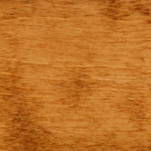 Water Reducible Linseed Oil Stain System Ultima-WR4000 - Dark Vintage Oak