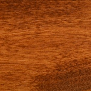 Water Reducible Linseed Oil Stain System Ultima-WR4000 - Medium Oak
