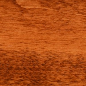 Water Reducible Linseed Oil Stain System Ultima-WR4000 - Golden Chestnut