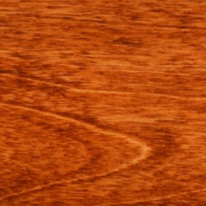 Water Reducible Linseed Oil Stain System Ultima-WR4000 - Golden Maple