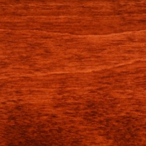 Water Reducible Linseed Oil Stain System Ultima-WR4000 - Cordovan