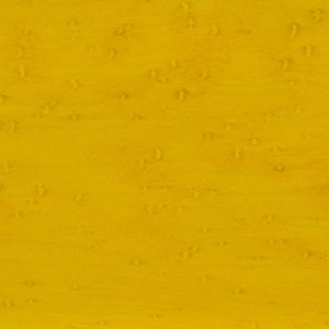 Dry Powdered Aniline Dye - Lemon Yellow