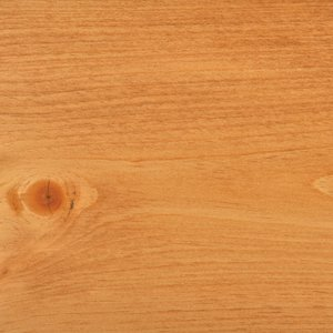 Uno - Colored Oil for Wooden Floors - 01 - Cherry