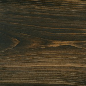 Uno - Colored Oil for Wooden Floors - 04 - Charcoal