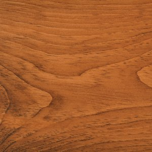 Brio - Wooden Walls and Ceilings Oil - 06 - Red Fox