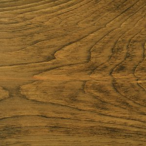 Uno - Colored Oil for Wooden Floors - 08 - American Walnut