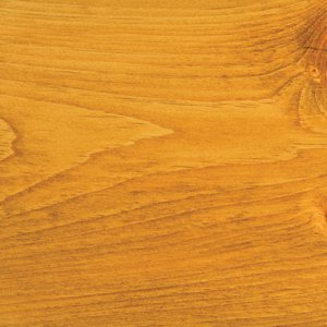 Brio - Wooden Walls and Ceilings Oil - 17 - Old Pine