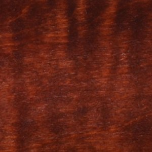 Solar-Lux™ Stain - Light Brown Mahogany
