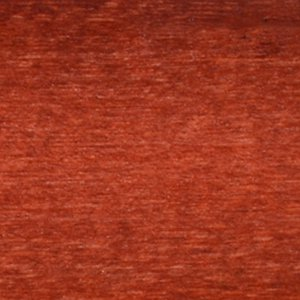 Solar-Lux™ Stain - Light Red Mahogany