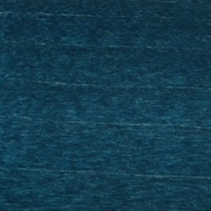 Solar-Lux™ Stain - Sea Blue