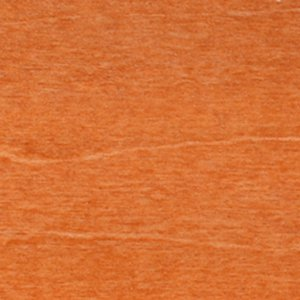 Solar-Lux™ Stain - Golden Fruitwood