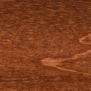Solar-Lux™ Stain - Brown Maple